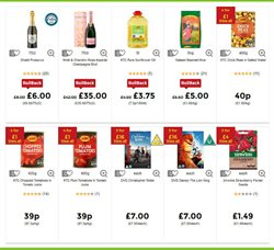 Garden offers in the Asda catalogue in London
