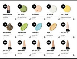 Balm offers in the Lush catalogue in Royal Leamington Spa
