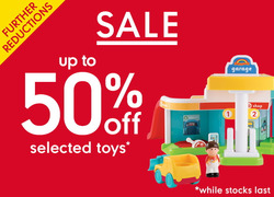 Mothercare offers in the London catalogue