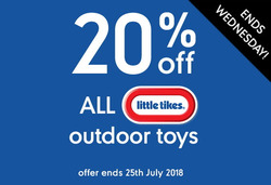 Toys & babies offers in the Mothercare catalogue in Rhondda