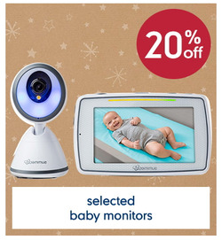 Toys & babies offers in the Mothercare catalogue in York