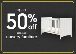 Mothercare offers in the Liverpool catalogue