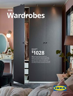 Home & Furniture offers in the IKEA catalogue in Hammersmith ( More than a month )