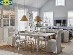IKEA catalogue ( Published today)
