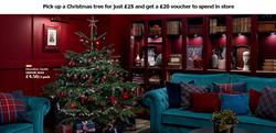 IKEA offers in the Warrington catalogue