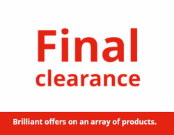 IKEA coupon in Kidderminster ( 5 days left )