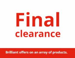 IKEA coupon in Blackburn ( 7 days left )