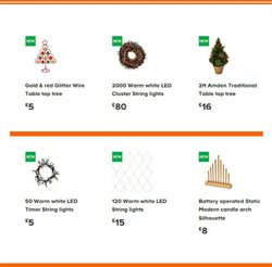 Hardware offers in the B&Q catalogue in London