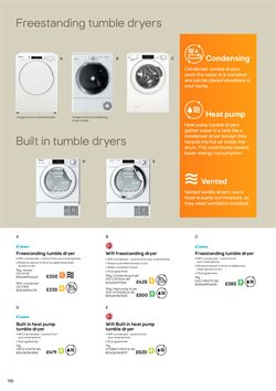 Garden & DIY offers in the B&Q catalogue ( More than a month )