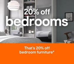 B&Q coupon in Brighton ( 10 days left )