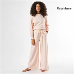Department Stores offers in the Debenhams catalogue in Sutton Coldfield ( More than a month )
