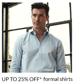 Debenhams offers in the Oxford catalogue