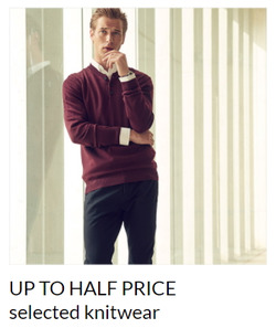 Debenhams offers in the Barking-Dagenham catalogue
