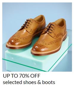Debenhams offers in the Leicester catalogue