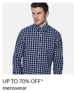 Debenhams offers in the Middlesbrough catalogue
