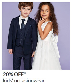 Debenhams offers in the Birmingham catalogue