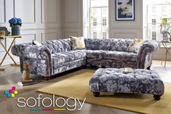 Sofology offers in the Reading catalogue