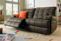 Sofology offers in the London catalogue