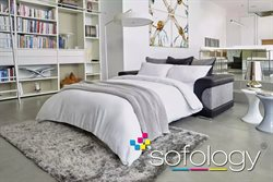 Home & Furniture offers in the Sofology catalogue in Leicester