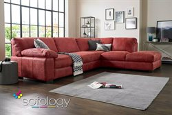 Sofology offers in the Basingstoke catalogue
