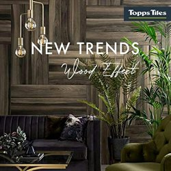 Topps Tiles catalogue in Solihull ( More than a month )
