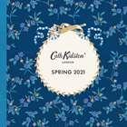 Cath Kidston catalogue ( Expired )