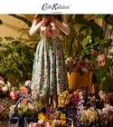 Cath Kidston catalogue ( Expires today )