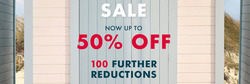 Cath Kidston coupon in Liverpool ( 19 days left )