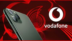Vodafone offers in the Leeds catalogue