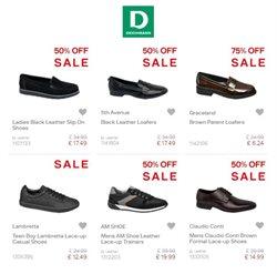 Deichmann catalogue ( 2 days left )