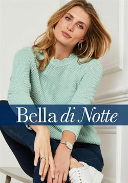 Bella di Notte offers in the Helmsley catalogue