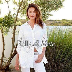 Bella di Notte catalogue ( More than a month )