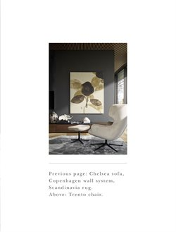 Offers of Kenzo in BoConcept
