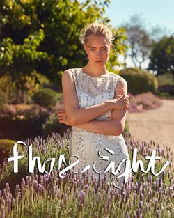 Phase Eight offers in the London catalogue