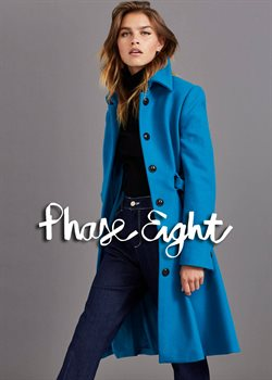 Phase Eight catalogue in Liverpool ( 6 days left )