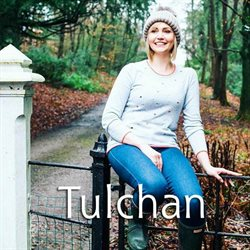 Tulchan offers in the Ilkley catalogue