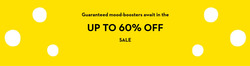Boden coupon ( 7 days left )