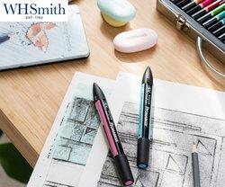 WHSmith catalogue ( Expired )