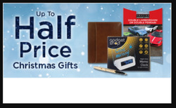 Books & stationery offers in the WHSmith catalogue in Liverpool