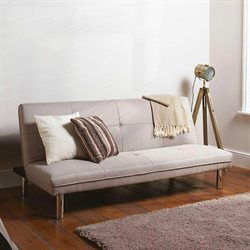 Sofa offers in the The Range catalogue in Rhondda
