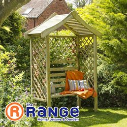 Garden & DIY offers in the The Range catalogue in Aberdeen