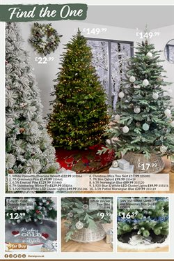 Garden & DIY offers in the The Range catalogue ( More than a month )
