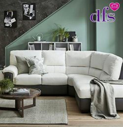 Home & Furniture offers in the DFS catalogue in Birkenhead