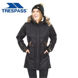 Trespass catalogue ( 10 days left )