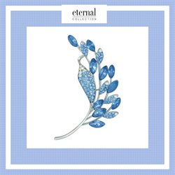 Eternal Collection offers in the London catalogue