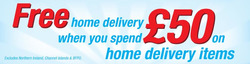 Home Bargains offers in the Liverpool catalogue