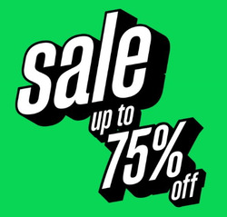 Schuh offers in the London catalogue