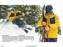 Offers of Ski jacket in Ellis Brigham