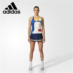 Sport offers in the Adidas catalogue in Runcorn