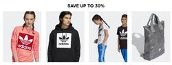 Adidas coupon ( 1 day ago)